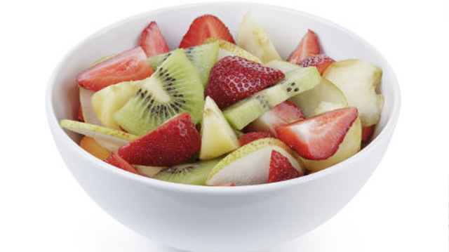 Fruit is an important (and delicious) part of any healthy diet, but there are still some things to consider about how to get the most benefits from it. The sugar in fruit is of course a natural form that is fine in moderation, but should not be eaten with...