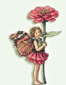 Fairysgate