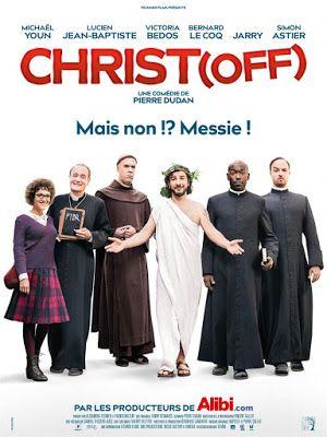 """Résultat de recherche d'images pour """"CHRIST(OFF) film blog"""""""