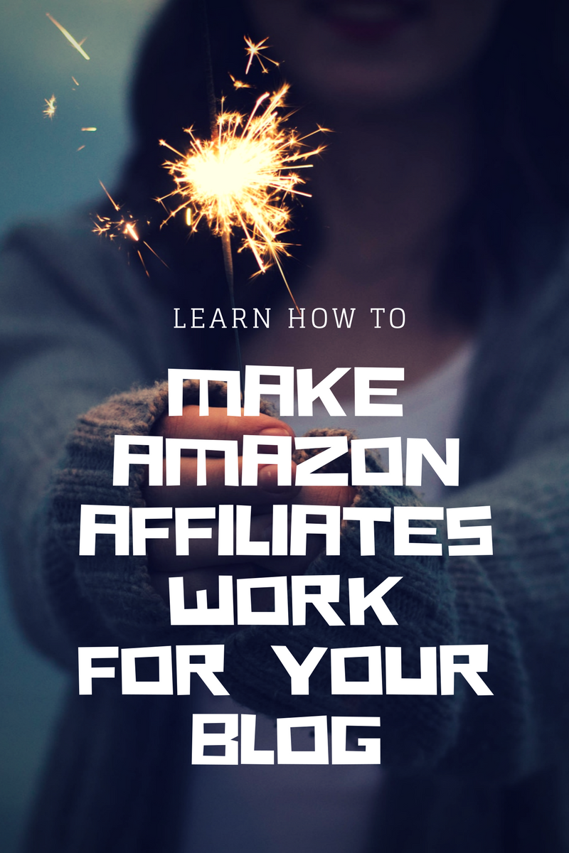 This Is Great If You Are Just Starting A Blog And Want To Make Money With
