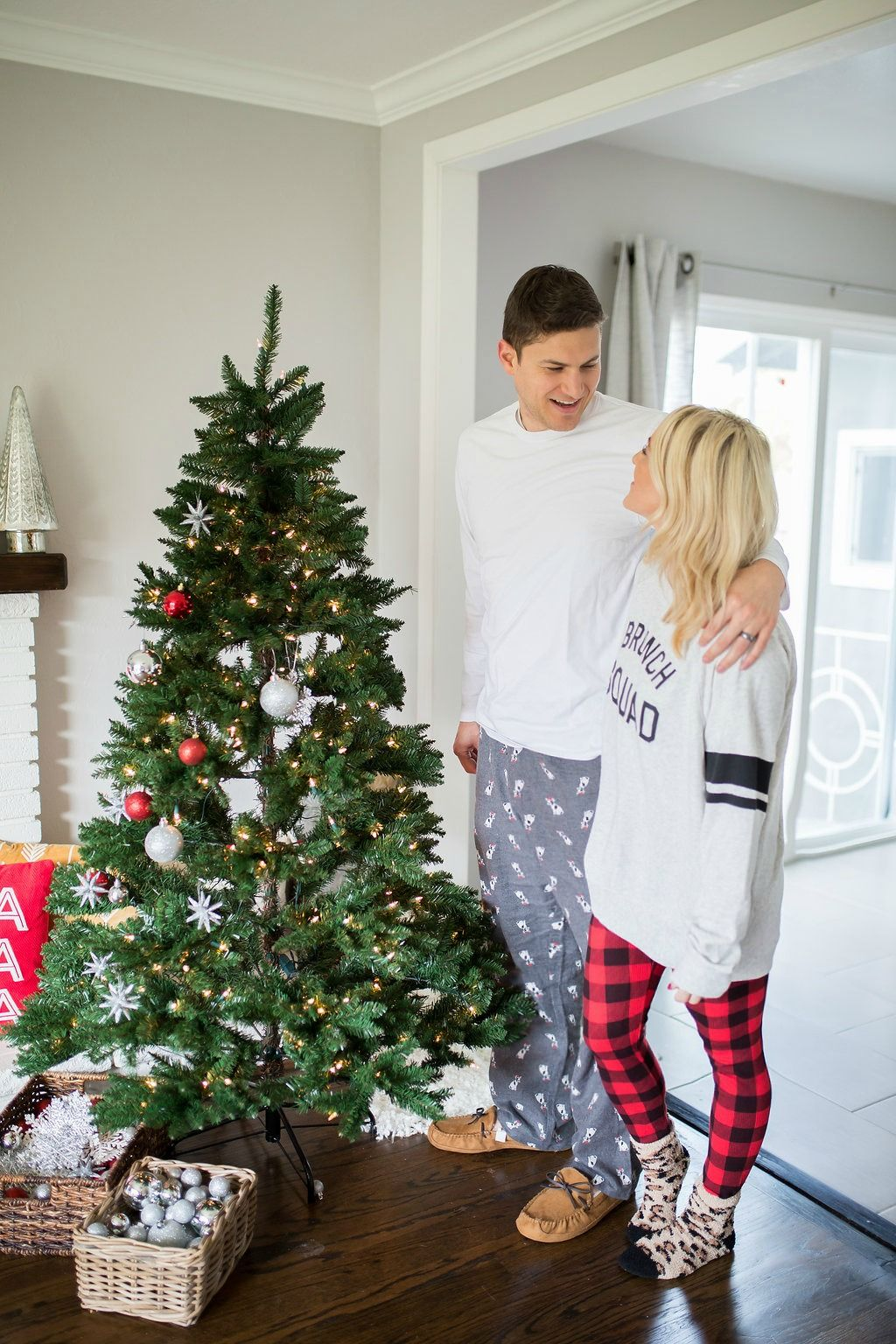 Old Navy Christmas Pajamas Old navy christmas pajamas