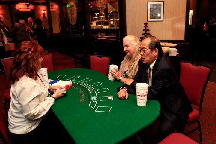 Casino Club Fehlercode 201