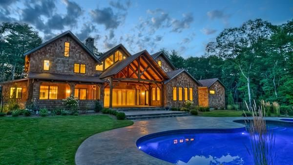 1700 West Street, Wrentham, MA Luxury Homes, Boston, Luxurious Homes, Luxury