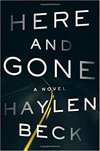 Amazon.com: Here and Gone: A Novel (9780451499578): Haylen Beck: Books