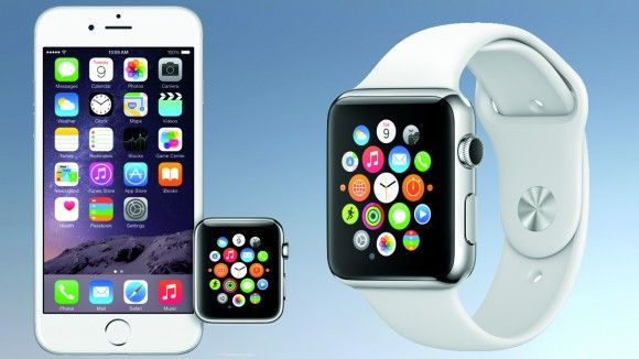 Apple Watch Review Iphone Apple Watch Ipad