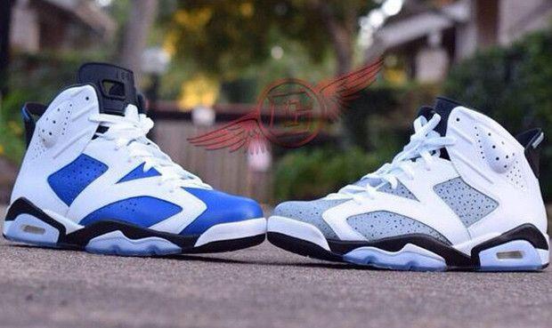 air-jordan-6-custom-blue-carmine-cement-1  848bea1ad
