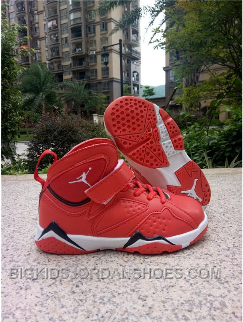 336668eccb9 Choose your own fit and enjoy the best Air Jordan 7 shoes at the lowest  price here.