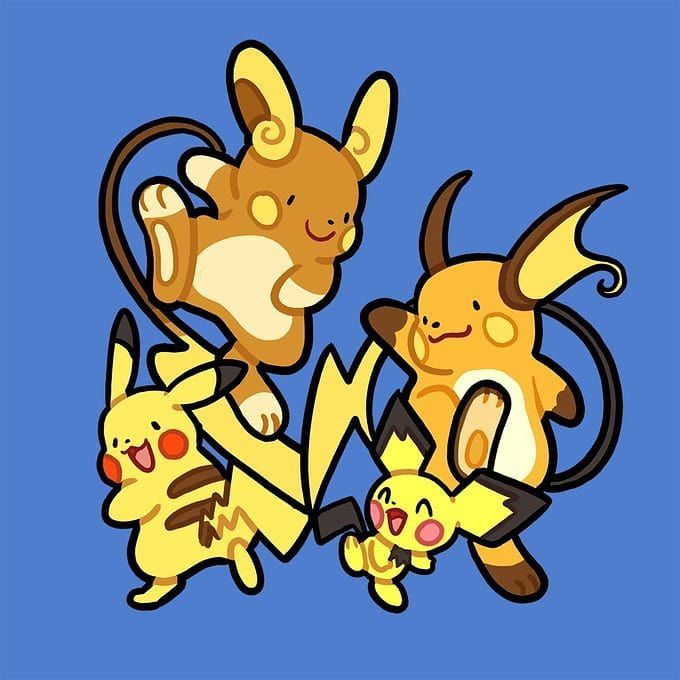 pokemon 534