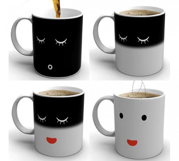 AD-Cool-And-Unique-Coffee-Mugs-You-Can-Buy-Right-Now-24