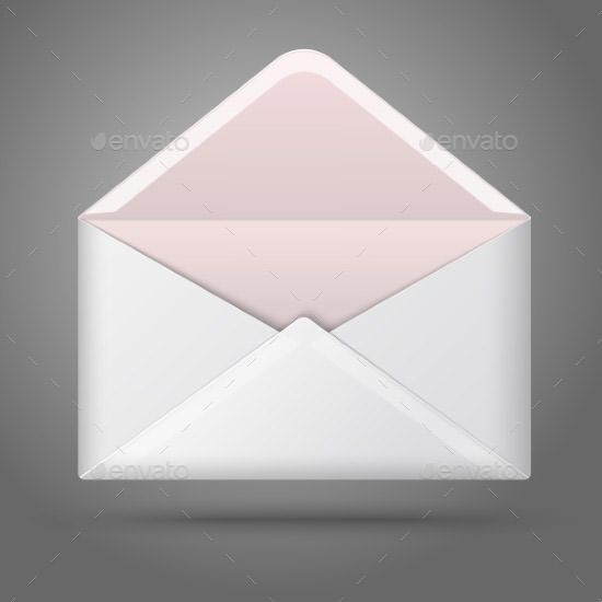 Best Printable Envelope Templates  Sample Templates  Purple