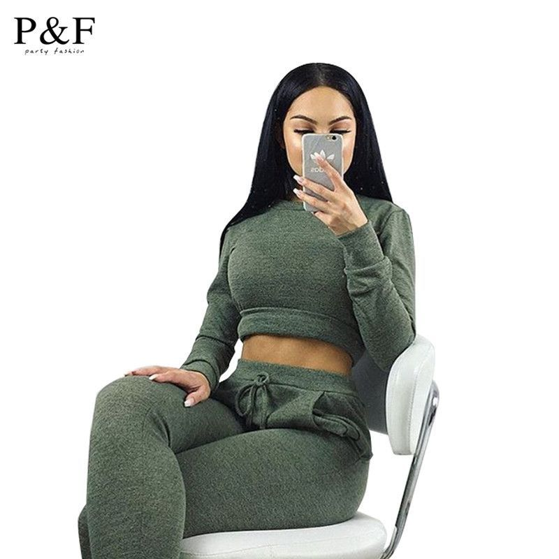 Your day won't be complete without this! Coconut Two Piece... http://simplyparisboutique.com/products/coconut-two-piece-outfit-pants-set?utm_campaign=social_autopilot&utm_source=pin&utm_medium=pin
