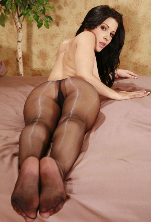 Knickers pantie spankies underwear undies upskirt