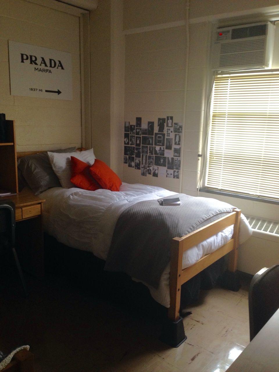 Meer Dan 1000 Ideeën Over Maryland Colleges Op Pinterest   Oost Carolina  Universiteit, Afstudeerpetten En Clemson Part 72