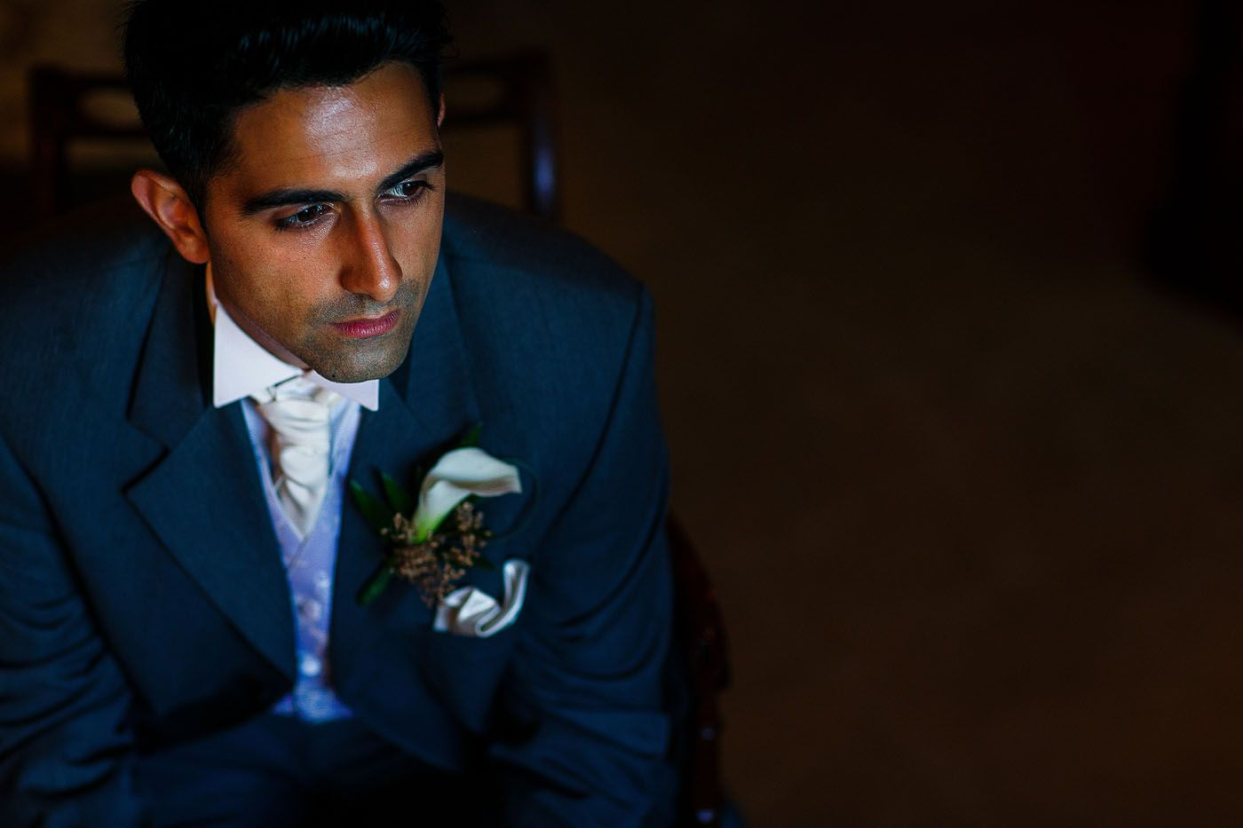 Indian groom portraits from south asian weddings view fblog