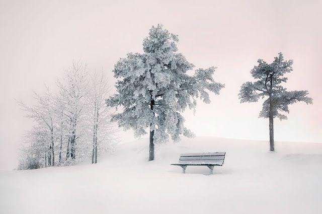 خلفيات فصل الشتاء بجودة Hd رائعة Fotografia De Invierno Fotografia De Nieve Paisaje Invernal