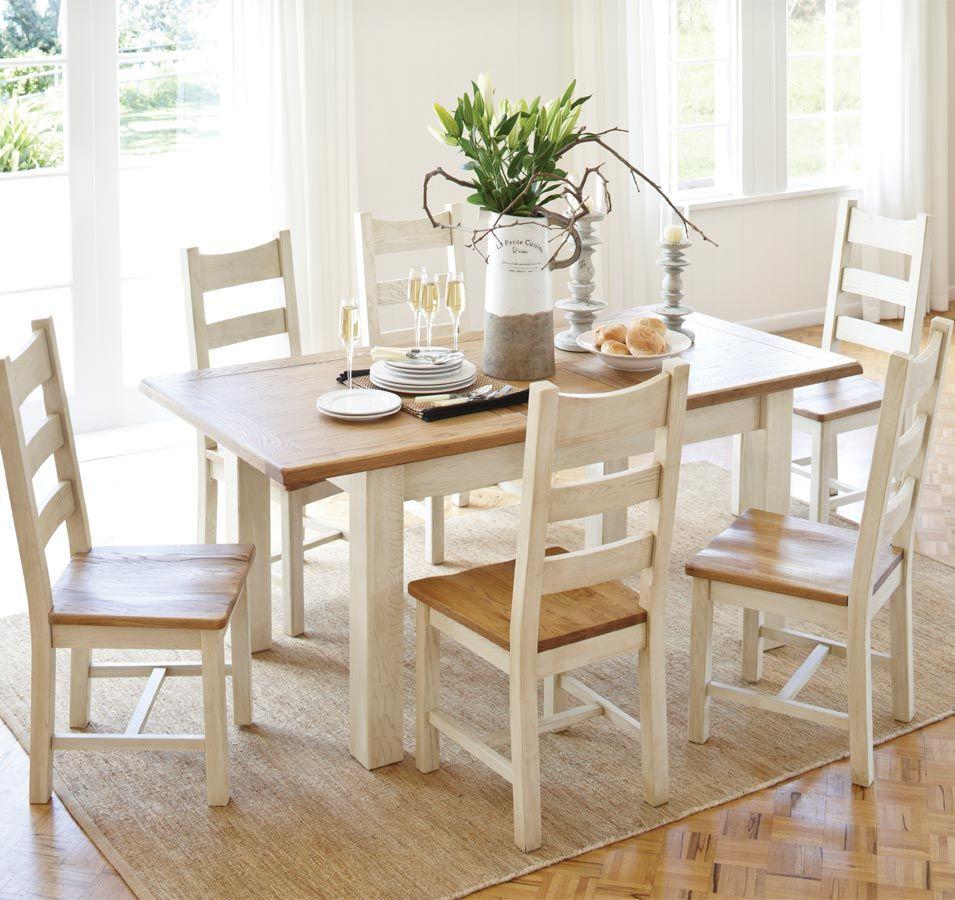 Küchendesign für eigentumswohnung harveys esstisch und stühle  die dropleaf design nicht