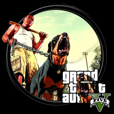 Gta Grand Theft Auto V V3 By Edook Deviantart Com On Deviantart Grand Theft Auto Game Gta V Gta