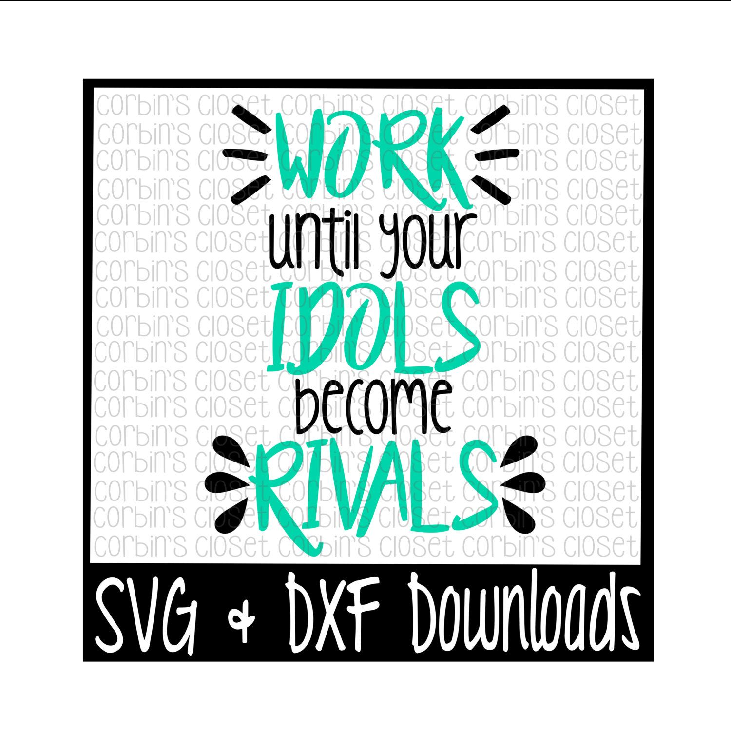 Pin On Svg Dxf Cut Files