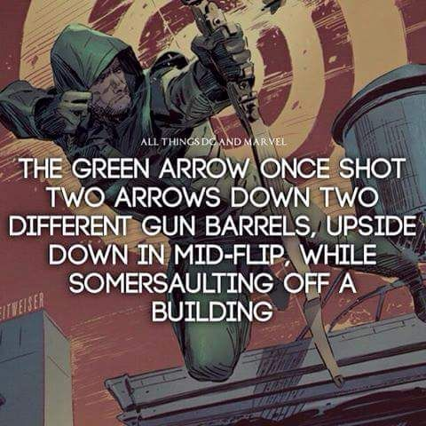 super hero facts part 2 sorry had to split it superherofacts
