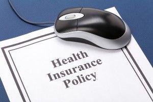 Will Insurance Cover My Sleep Study Medical Insurance Sleep