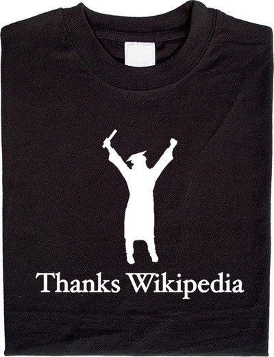 Thanks Wikipedia! Its how I made it through XD
