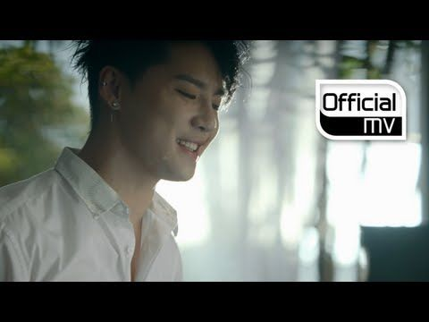 [MV] XIA(준수)_Incredible (feat. Quincy) (인크레더블 Feat. 퀸시)........DEFINITLY INCREDABLE!!!!>>>>.......