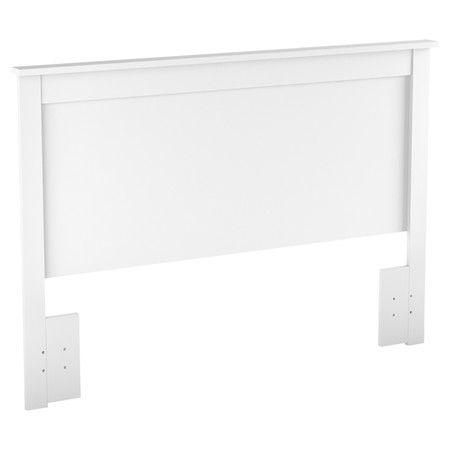 Headboard for guest room: Wayfair.com - Online Home Store for Furniture, Decor, Outdoors & More | Wayfair