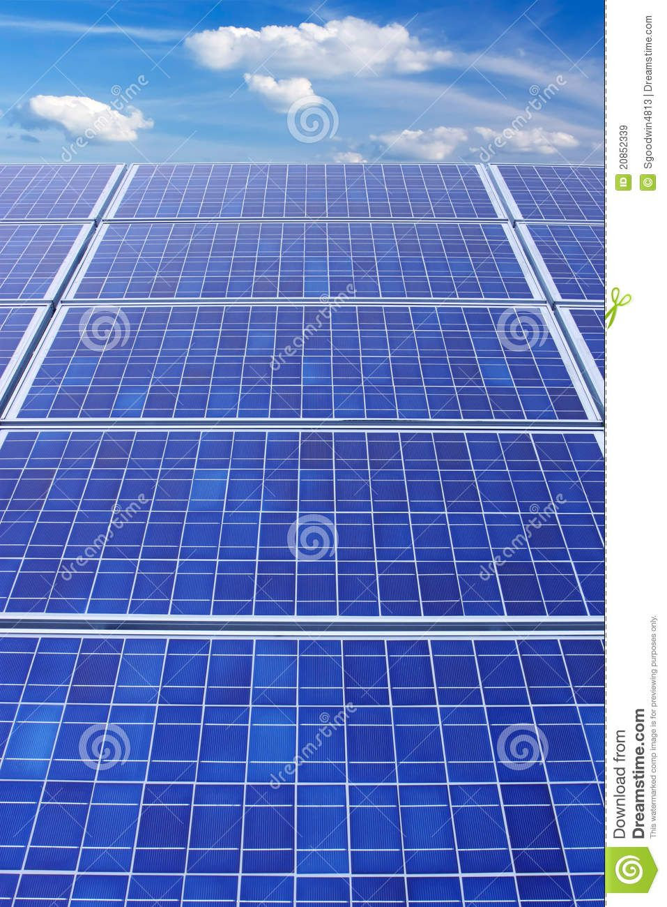 Vertical Solar Panels Solar Power Also Known As Clean As Well As Low Price Solar Panels Solar Solar Power