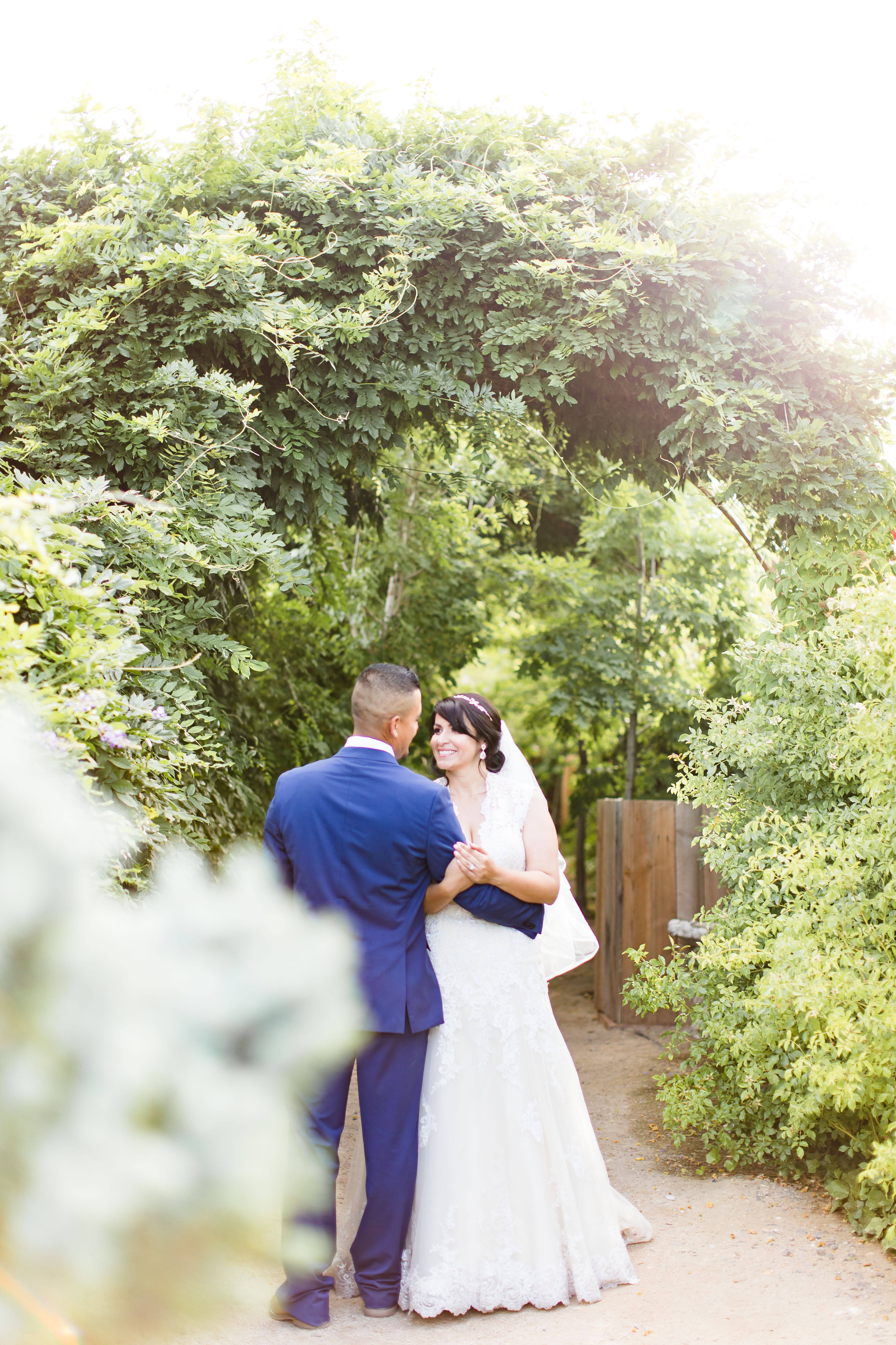 Wedding Photo Ideas Wedding Photos Wedding Pictures Must Have Wedding Pictures