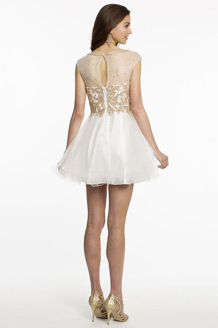 prom dresses short prom dresses mini prom dresses