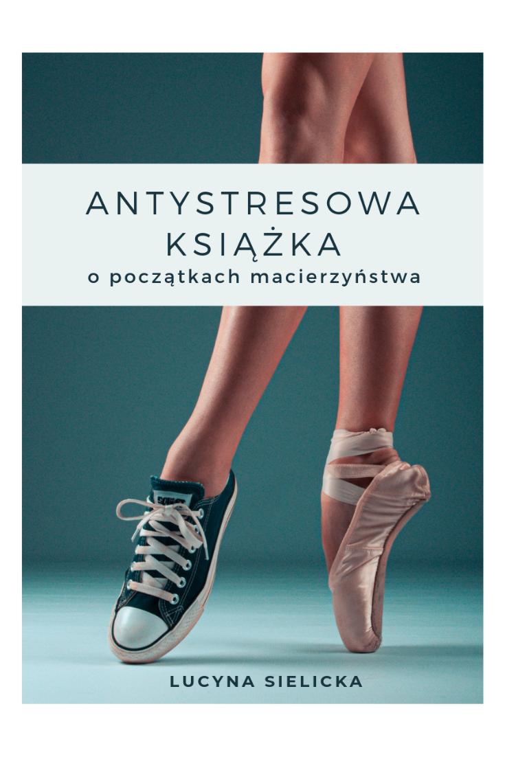 Prezent Dla Mlodej Mamy Sneakers Shoes