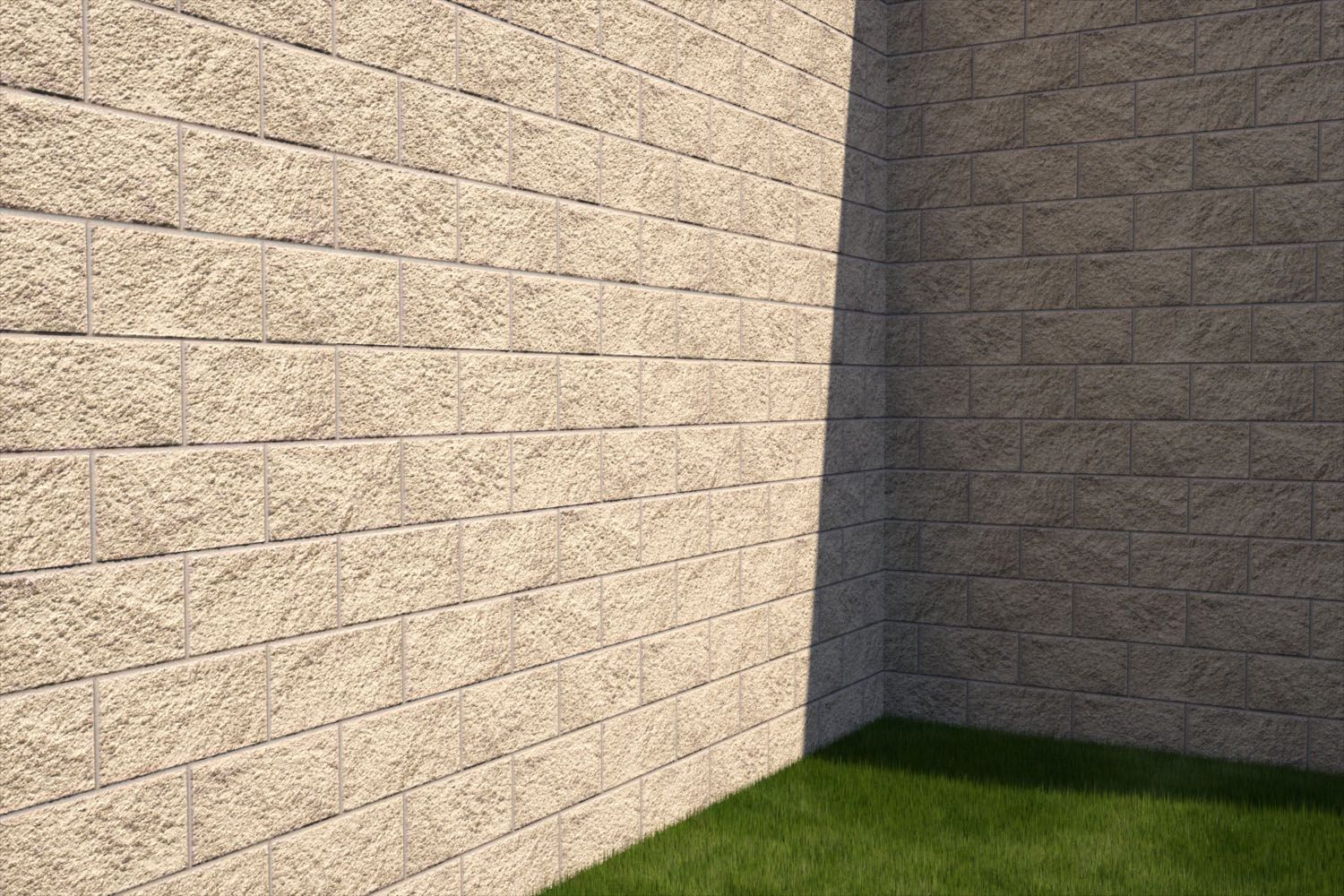 High quality texture seamless and sketchup tutorial tile