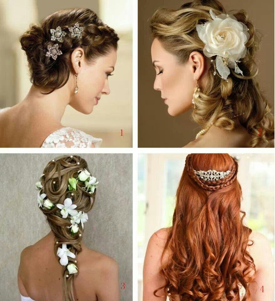 Pretty styles