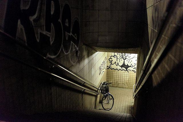 Http Www Alcalabikes Es Catalogo Arte Urbano Grafittis Urbano