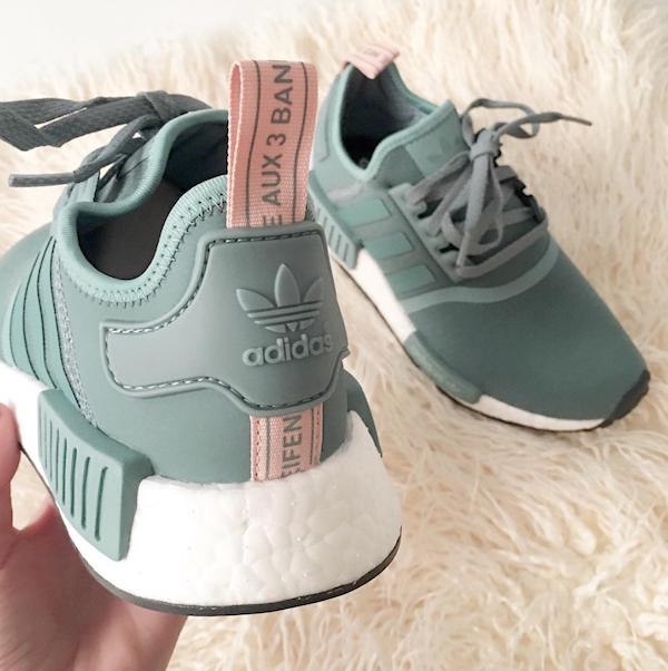 Footwear · adidas NMD ...