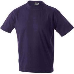 Photo of T-Shirts für Damen