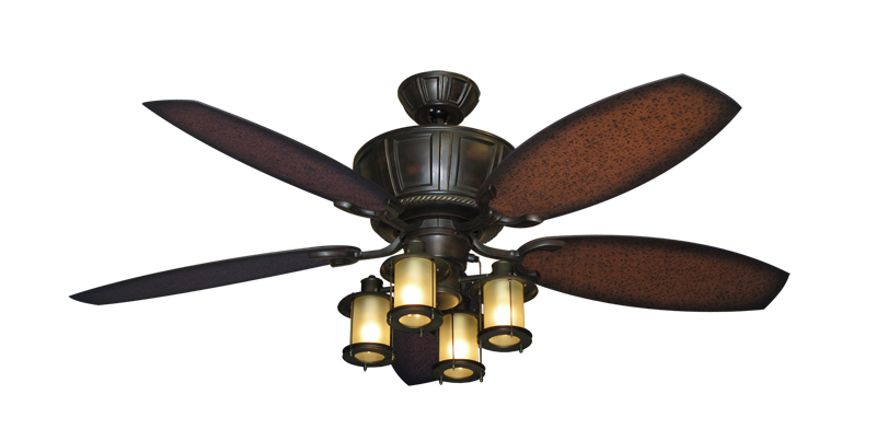 Ceiling fans with lights yahoo image search results lighting ceiling fans with lights yahoo image search results aloadofball Choice Image