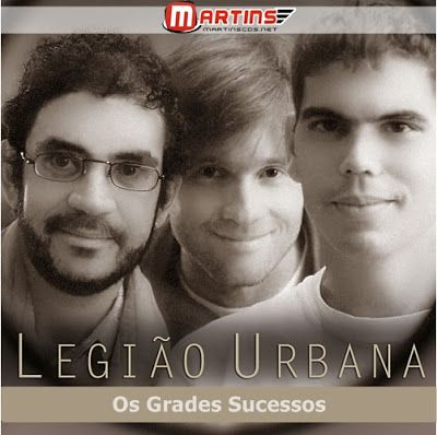 SUCESSO DO BAIXAR HOJE PARALAMAS CD