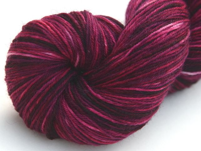Baby Shoes Knitting Pattern : Baby Booties Knitting Patterns Australia