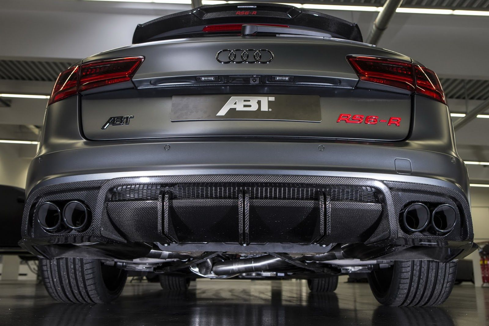 Do you prefer a wider track audi rs6 priordesign wide body kit with vossen wheels oooo audidriven what else pic _theautoart