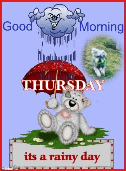 Pin by jimmie howard on good morning blessings days of the week pin by jimmie howard on good morning blessings days of the week pinterest blessings m4hsunfo