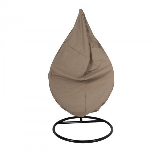High Quality Garden Furniture Cover Wicker Hanging Swing Chair Covers   LeveL8Plaza.com https://www.level8plaza.com/patio-outdoor-living/pillows-accessories-2/High-Quality-Garden-Furniture-Cover-Wicker-Hanging-Swing-Chair-Covers