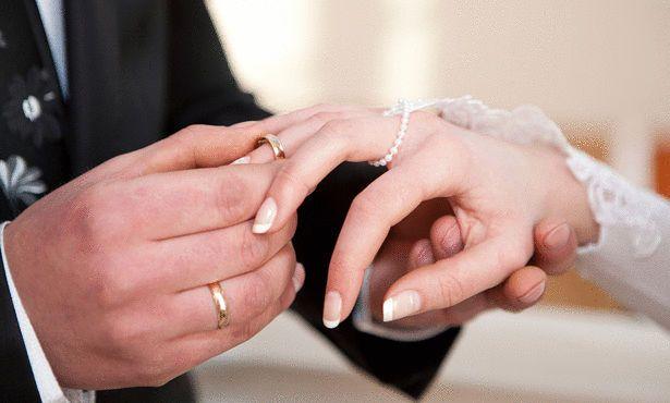 56 دولة إسلامية تناقش قيم الزواج والأسرة في جدة Http Www Albiladdaily Com 740712 2 الزواج صحيفة البلاد Wedding Planner Top Wedding Planners Marriage