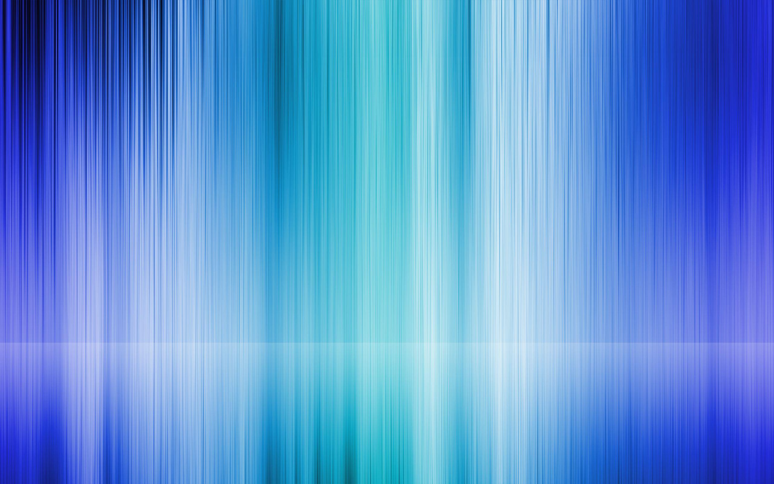 Обои streak, blue. Абстракции foto 10