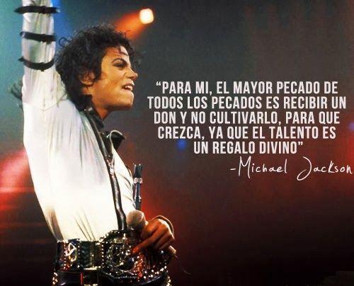 Michael Jackson Kurt Cobain Frases Michael Jackson Y Frases