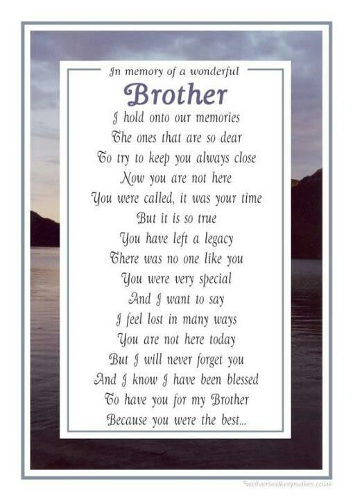 pin by sharon matetoa on headgear pinterest missing my brother brother quotes and brother