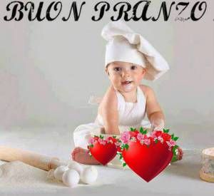 Buon Pranzo - Cerca con Google  Buon Giorno  Pinterest