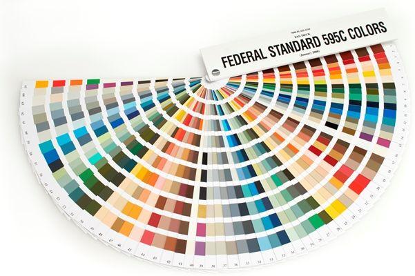Click To Hide Color Modelos Y Tcnicas Pinterest British