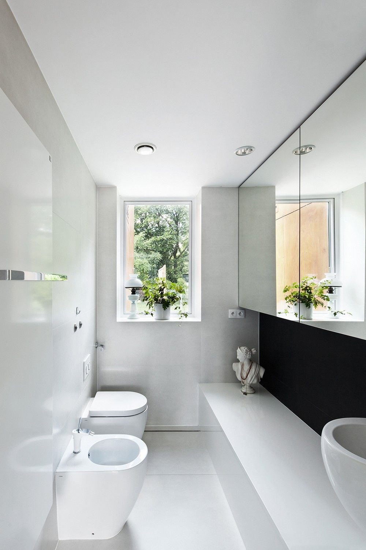 Baño muy lujoso y elegante | Hogar | Pinterest | Lujoso, Elegante y ...