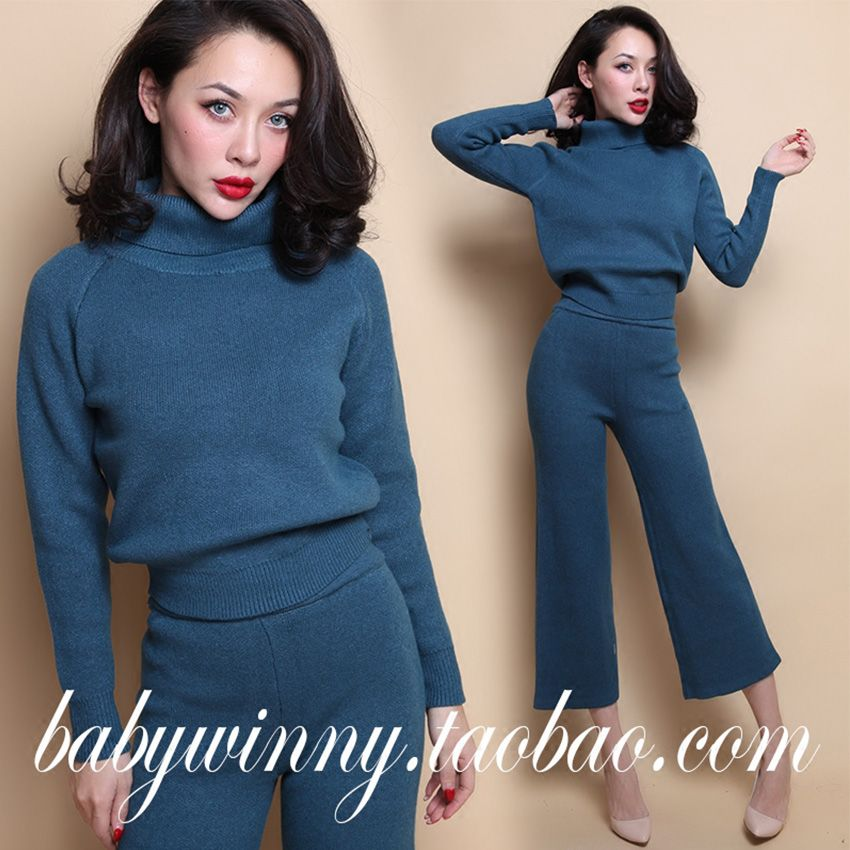 Cheap sweater girl, Buy Quality trousers hook and bar directly from China sweater owl Suppliers: